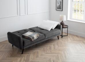 Monza Sofa Bed Room
