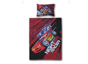 Night Racer set