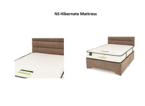 NS Hibernate Mattress