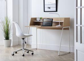 Palmer Desk Roomset