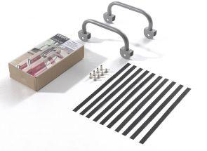 Pino Safety Kit