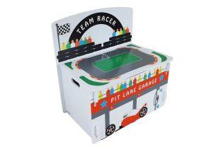 F1 Play Box - 1