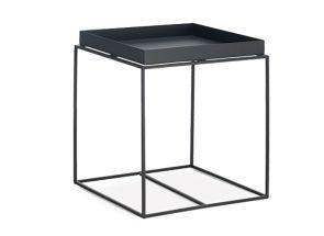 Ragna Lamp Table