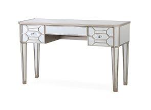 Rosa Dressing Table