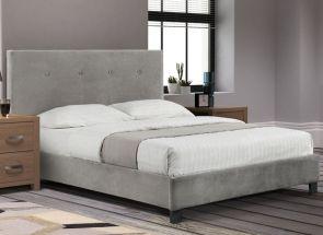 Shoreditch Bed - 1