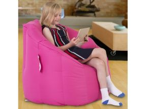 Snug Milano Chair - room