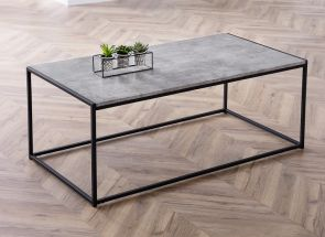 Staten Coffee Table Room
