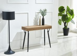 Staten Console Table