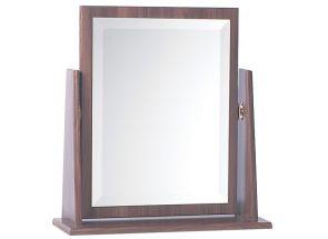 Tara Noche Single Mirror