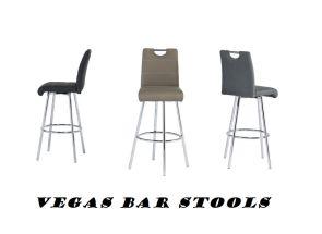Vegas Bar Stools