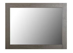 Lisbon Black Mirror