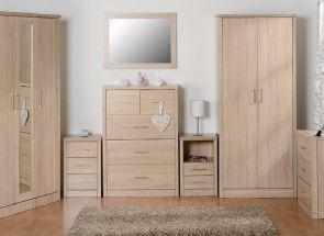 Lisbon Oak Room