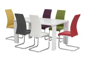 Soho Chairs - 2