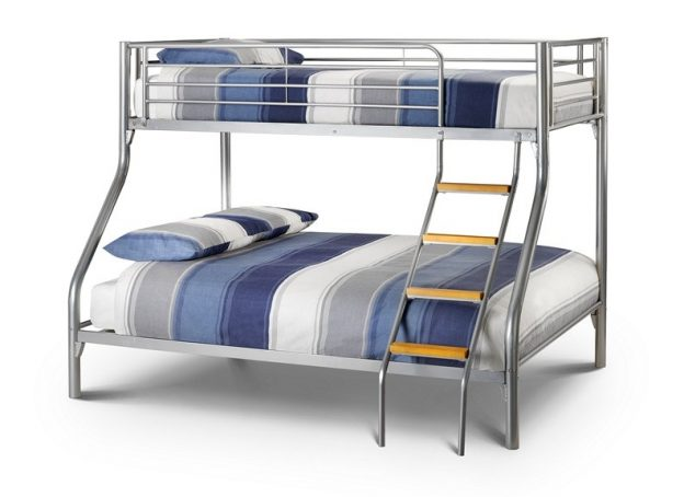 How to choose the right Bunk Bed for your child