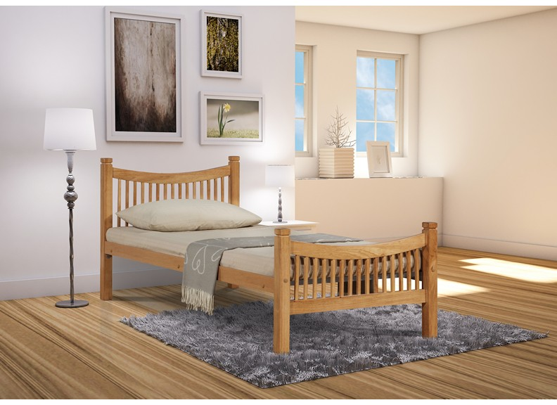 Guide To Furniture Woods Oak Maple Walnut Homeline